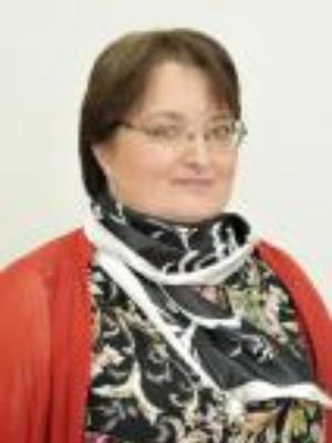 Кравченко Н.Б.